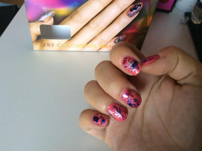 ciatè_foil_manicure (1)