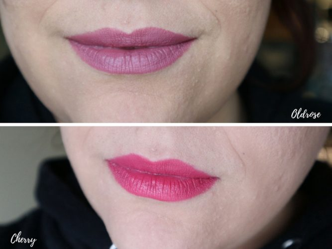 labo filler makeup lipstick 1 (1)