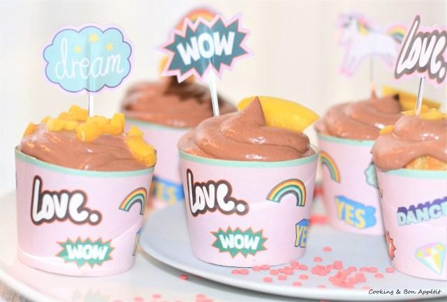cupcake-chocomangue5