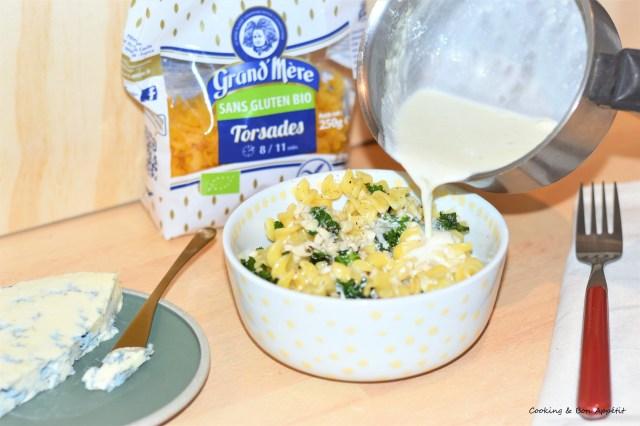 bck-pasta3