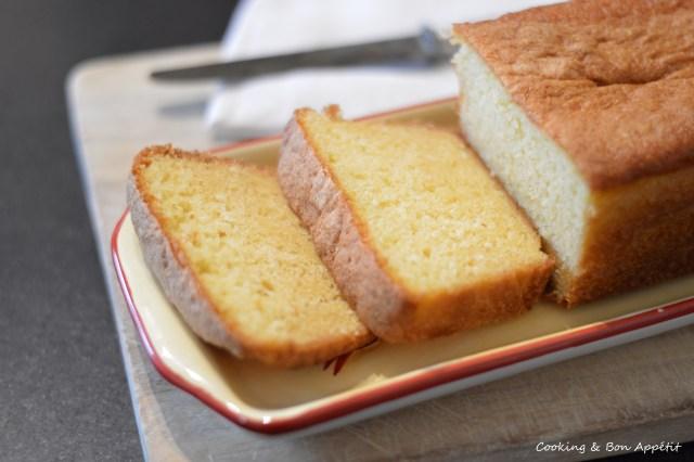 cakesafran1