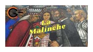 CookinG- Couch México La Malinche