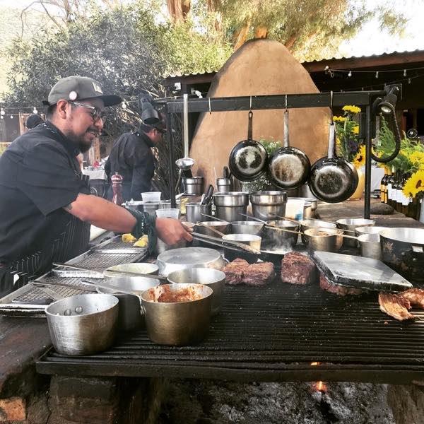 Deckman's 2   Cooking-Outdoors.com   Gary House