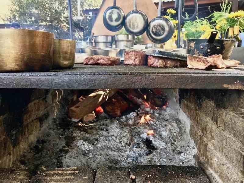 Deckman's 4   Cooking-Outdoors.com   Gary House