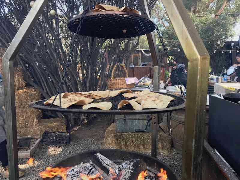Deckman's 5   Cooking-Outdoors.com   Gary House
