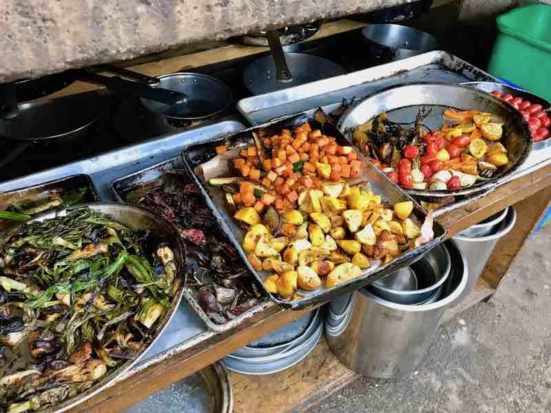 Deckman's 7   Cooking-Outdoors.com   Gary House