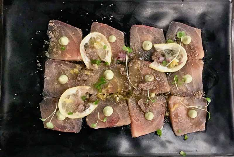 MV Steak House 3   Cooking-Outdoors.com   Gary House