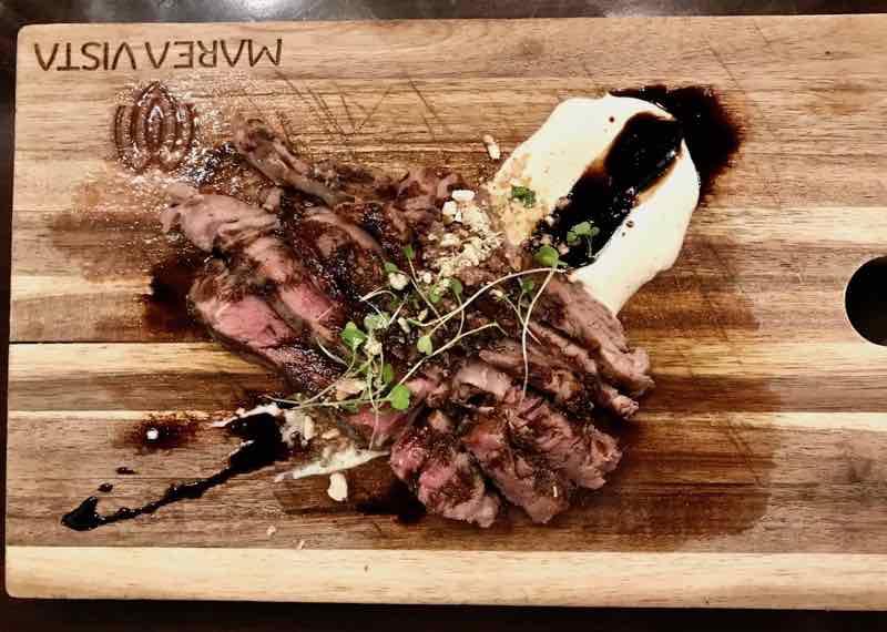 MV Steak House 7   Cooking-Outdoors.com   Gary House