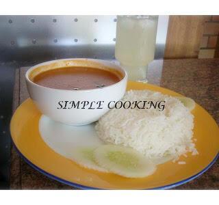 Shahi Paneer Recipe | Shahi Paneer | How to Make Shahi Paneer