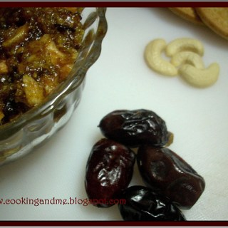 Dates-Biscuit Pudding Recipe – Biscuit Pudding Recipe with Dates