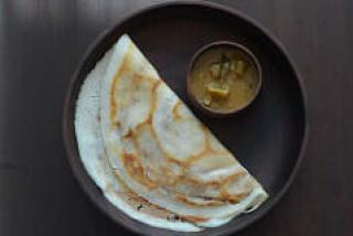 mysore masala dosa recipe-14