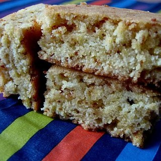butterscotch blondies recipe step by step