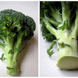 Broccoli Kootu Recipe – easy Indian recipes with broccoli