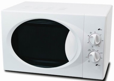 Types of Ovens - How to Choose an Oven - Edible Garden