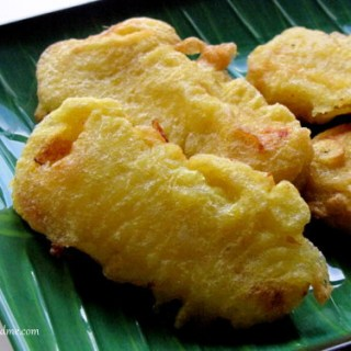 pazham pori recipe, ethakka appam recipe step by step