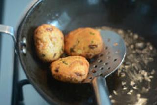 masala vada masala vadai indian snack recipe-10