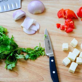 Ergo Chef Knives – A Review