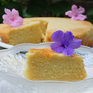 The Perfect Pound Cake Recipe – How to Make Pound Cake Recipe