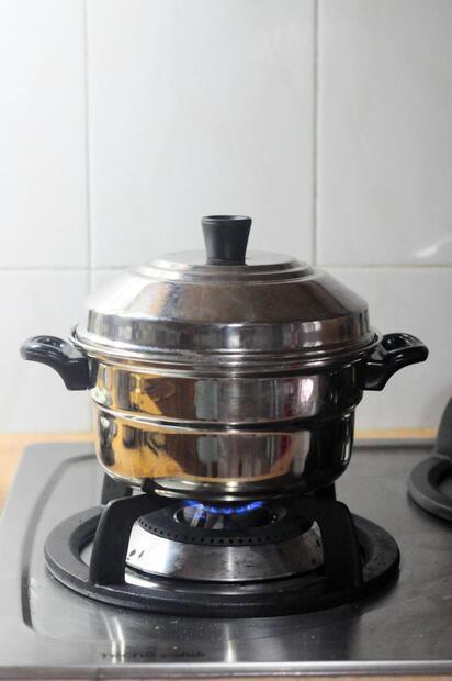 Murugan Idli Kadai Idli Recipe