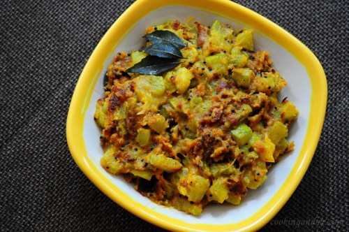 Zucchini besan sabji indian zucchini recipes edible garden zucchini besan sabji zucchini besan curry jain recipes forumfinder Image collections