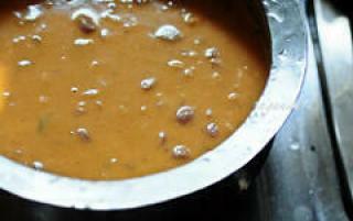 adai recipe, how to make adai or ada
