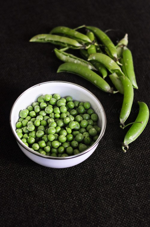 Kerala peas masala recipe, how to make Kerala peas masala