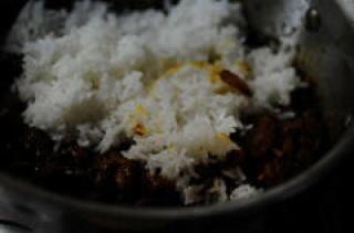 Rajma Masala   Rajma Chawal   Rajma Rice Recipe