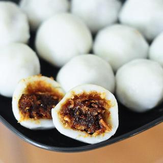 Ganesh Chaturthi | Vinayaka Chaturthi Recipes 2012