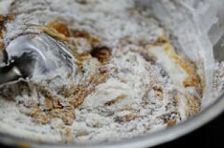 Unniyappam-Neyyappam-Diwali Sweets Recipe