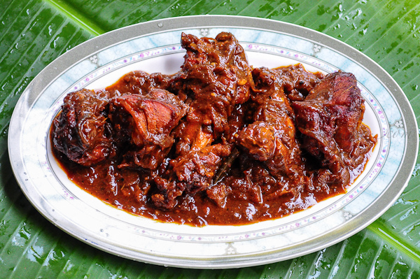 Kerala chicken roast recipe spicy kerala chicken roast edible garden kerala chicken roast recipe spicy kerala chicken roast forumfinder