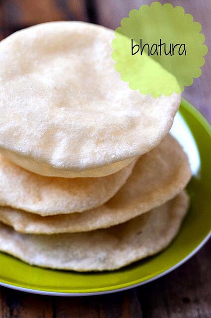 batura-bhatura-bhature-bhatoora