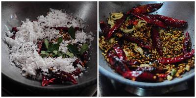 kadala curry 1