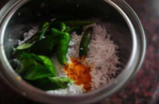 avial recipe-kerala aviyal recipe-onam sadya recipes-3