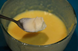 palkova-easy palkova recipe-diwali sweet recipes-5