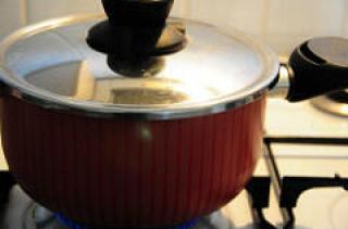 cabbage poriyal recipe-how to make cabbage poriyal-7