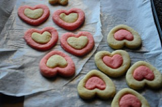 sweetheart sugar cookies for valentines day_-16