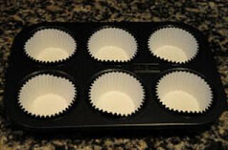 spinach feta muffins recipe-savory muffins recipe-2