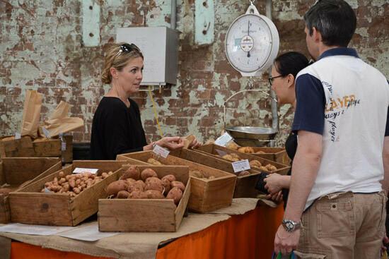 eveleigh market farmers market sydney-10