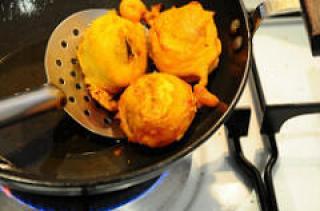 vada pav recipe-mumbai vada pav recipe-14
