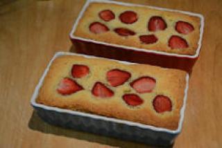 frangipane cake-frangipane cake recipe-7
