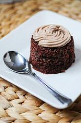 No-Bake Dessert Recipes – easy desserts that need no baking