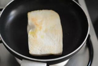 avocado feta smash on toast recipe-5