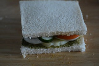 bombay vegetable sandwich recipe-9
