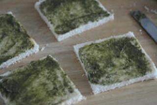 bombay vegetable sandwich recipe-4