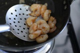 chilli prawns recipe, step by step-6