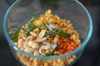 boondi, kara boondi recipe, how to make boondi