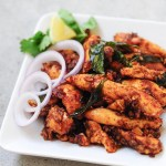 chicken majestic recipe
