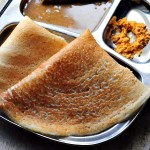 no-grind-dosa-recipe-with-urad-and-rice-flour