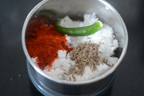 chow chow kootu recipe-6
