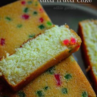 How to make cake: tools, tips, and easy recipes to make cake